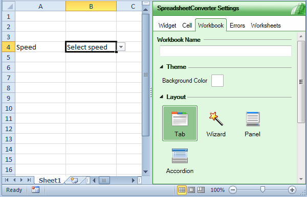 workbook-settings-600-386