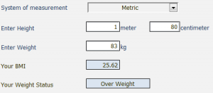BMI-body-mass-index-calculator-450-199