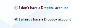 dropbox-i-already-have-a-dropbox-account