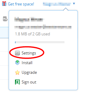 dropbox-settings-link (1)