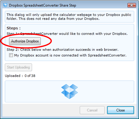 dropbox-share-step-authorize-button