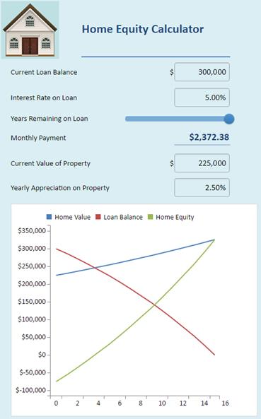 loan calculator spreadsheet templates download in excel loan payment calculator spreadsheet design template and home mortgage calculator spreadsheet
