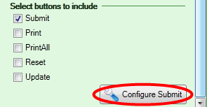 ssc6-workbook-configure-submit-button-295-153