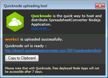 quicknode-upload-success