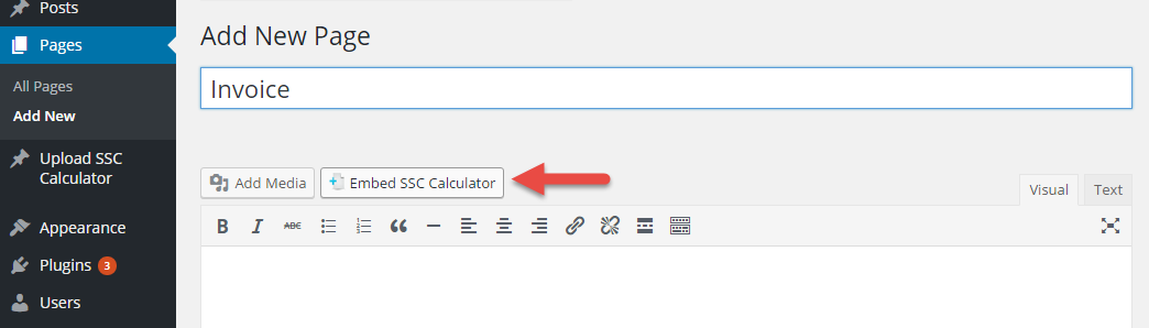 embed-calculator-button