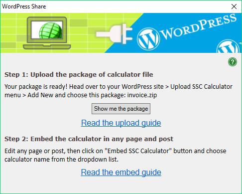 pdf to spreadsheet converter online