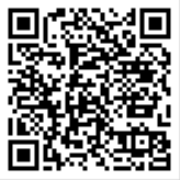 QR code for the doubling calculator double.xlsx